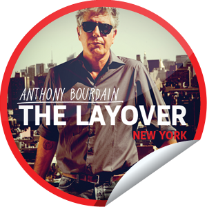 the_layover_new_york