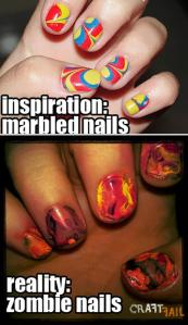 pinterest-craft-fails-6